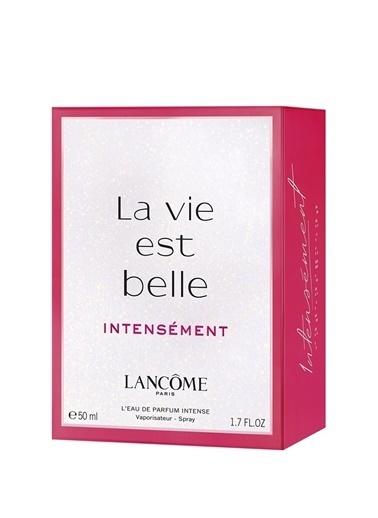 Lancome Lancome Parfüm Renksiz